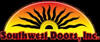 Southwest Doors | Garage Door Sales & Repair