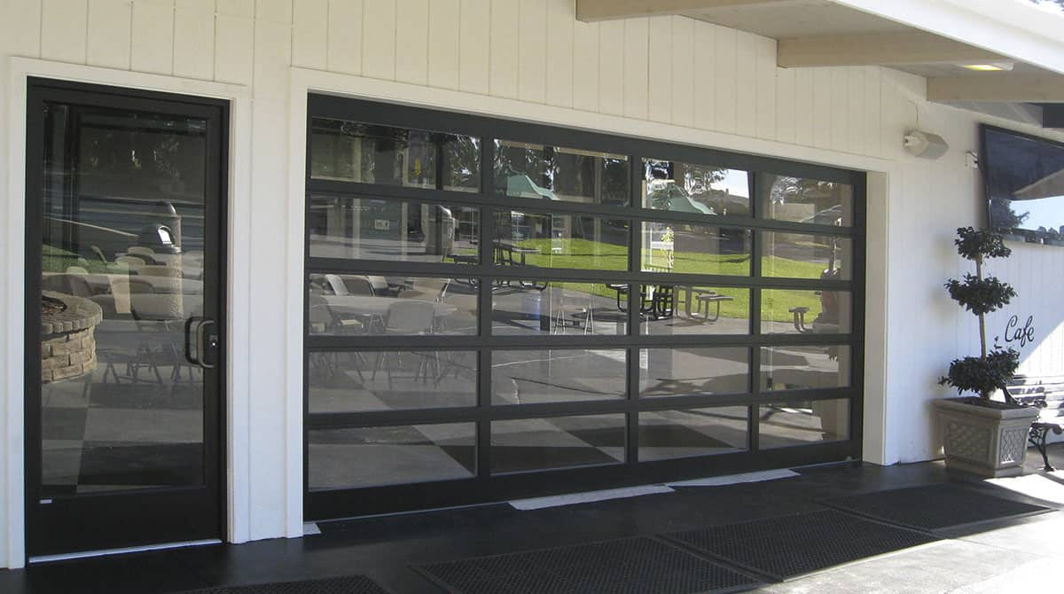 Southwest Doors | Garage Door Sales & Repair