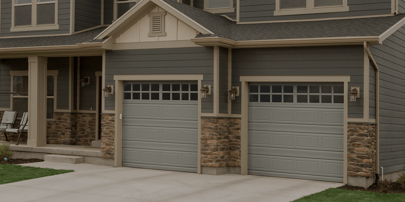 Southwest Doors Garage Door Sales Repair Residential